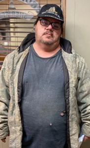 Stanley Dale Dugger a registered Sex or Violent Offender of Oklahoma