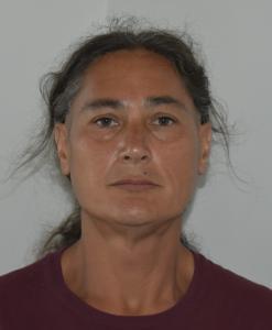 David Leroy Bucago a registered Sex or Violent Offender of Oklahoma