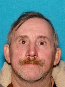 Carey John Rich Jr a registered Sex or Violent Offender of Oklahoma