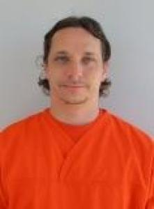 Clifford Huggins Moody a registered Sex or Violent Offender of Oklahoma