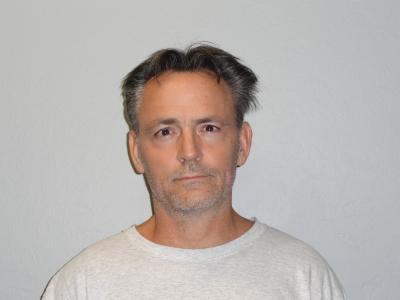 Roger Rhon Huddleston a registered Sex or Violent Offender of Oklahoma