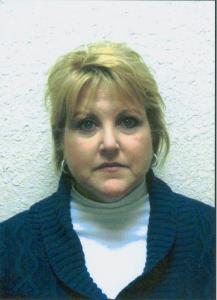 Laura Kathleen Cantrell a registered Sex or Violent Offender of Oklahoma
