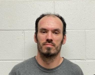 Kyle L Mcmurtrie a registered Sex or Violent Offender of Oklahoma