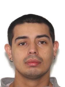 Evan Michael Bilyeu a registered Sex or Violent Offender of Oklahoma