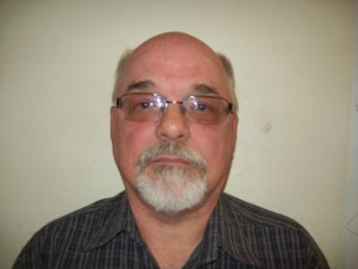 Robert D Doraty a registered Sex or Violent Offender of Oklahoma