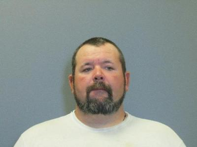 Randall Scott Rubottom a registered Sex or Violent Offender of Oklahoma