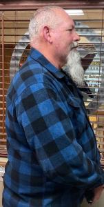 Randy Allen Weimer a registered Sex or Violent Offender of Oklahoma