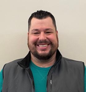 Tyler Duane Long a registered Sex or Violent Offender of Oklahoma
