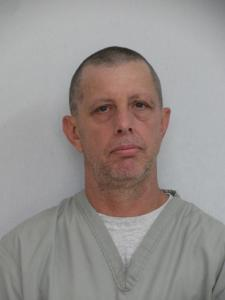 Matthew R Mcmurtry a registered Sex or Violent Offender of Oklahoma