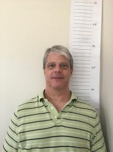 Dale G Marlar a registered Sex or Violent Offender of Oklahoma
