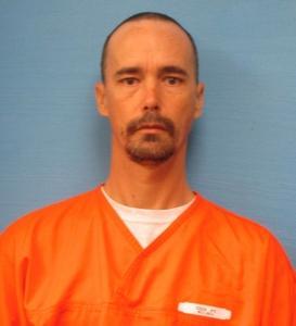 Douglas E Mcclure a registered Sex or Violent Offender of Oklahoma