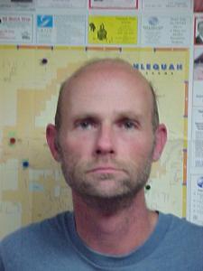 William Oscar Foster a registered Sex or Violent Offender of Oklahoma