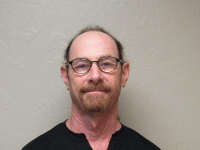 John Jackson Jr a registered Sex or Violent Offender of Oklahoma