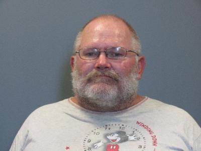 Bobby J Lee a registered Sex or Violent Offender of Oklahoma
