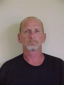 James Christopher Eskue a registered Sex or Violent Offender of Oklahoma