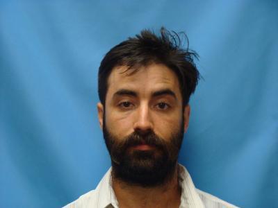 Harris Graham Holdredge a registered Sex or Violent Offender of Oklahoma
