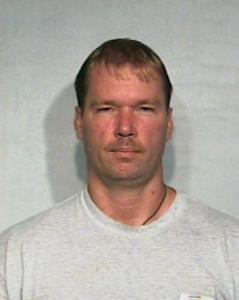 Claude Edward Hayes a registered Sex or Violent Offender of Oklahoma