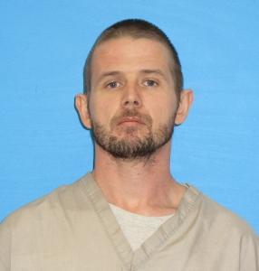 Samuel Joseph Inzerillo a registered Sex or Violent Offender of Oklahoma
