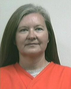 Darla Raelene Mccullough a registered Sex or Violent Offender of Oklahoma