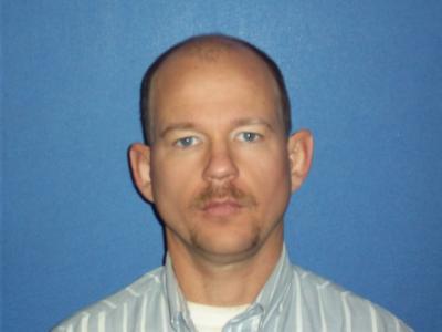 Michael Wayne Hanshew a registered Sex or Violent Offender of Oklahoma