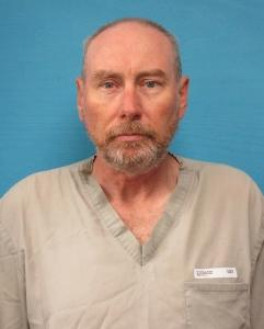 Charles Melvin Smith a registered Sex or Violent Offender of Oklahoma