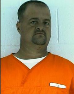 Kyle Mccorkle a registered Sex or Violent Offender of Oklahoma