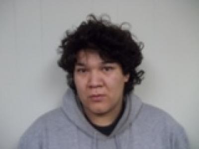 Bruce Gene Pickup a registered Sex or Violent Offender of Oklahoma