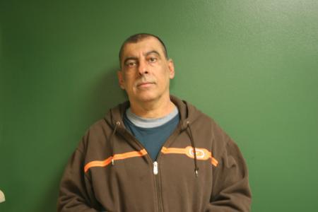 Karim M Al-sadawi a registered Sex or Violent Offender of Oklahoma