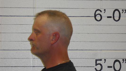 Richard Allen Pascoe Jr a registered Sex or Violent Offender of Oklahoma