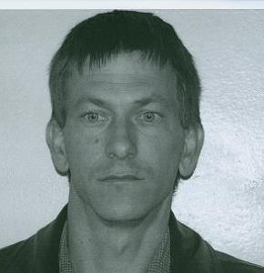 Gary Joseph Marlatt a registered Sex or Violent Offender of Oklahoma