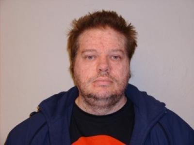 Charles E Prenzlin II a registered Sex or Violent Offender of Oklahoma
