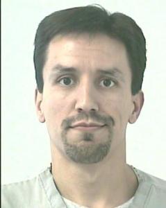 Joel S Garza a registered Sex or Violent Offender of Oklahoma