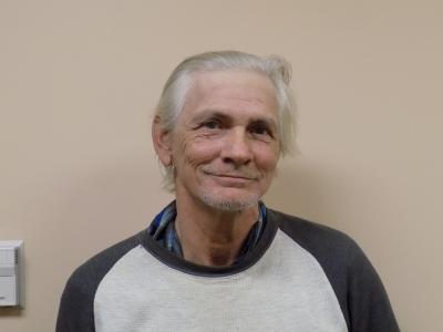 Billy D Azlin a registered Sex or Violent Offender of Oklahoma