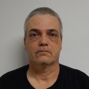 Lonnie Eugene Green Jr a registered Sex or Violent Offender of Oklahoma