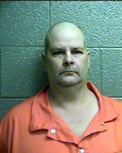 Dwayne Edward Pierson a registered Sex or Violent Offender of Oklahoma