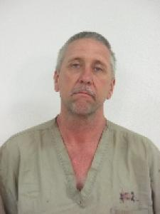 Lonnie Duff a registered Sex or Violent Offender of Oklahoma
