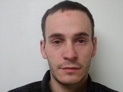Scott Carlton Haney a registered Sex or Violent Offender of Oklahoma