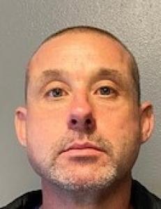 Shawn Lloyd Hinckley a registered Sex or Violent Offender of Oklahoma
