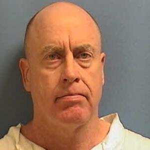 Troy Earle Helm a registered Sex or Violent Offender of Oklahoma