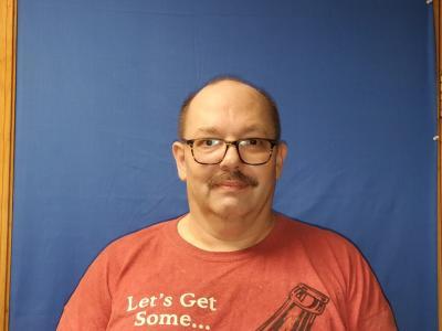 Richard Vaughn Webb Jr a registered Sex or Violent Offender of Oklahoma