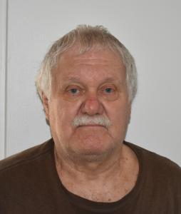 Rodney J Mcdaniel a registered Sex or Violent Offender of Oklahoma
