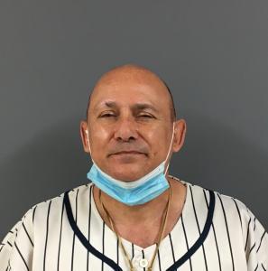 Charles Leon Boggs a registered Sex or Violent Offender of Oklahoma