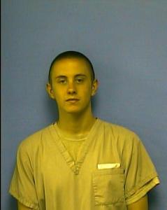 Sean Joseph Gene Wyatt a registered Sex or Violent Offender of Oklahoma