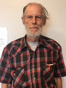 Samuel Joseph Sexton a registered Sex or Violent Offender of Oklahoma