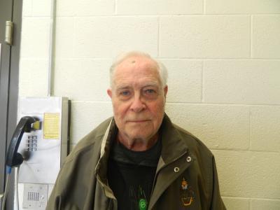 Robert R Wells a registered Sex or Violent Offender of Oklahoma