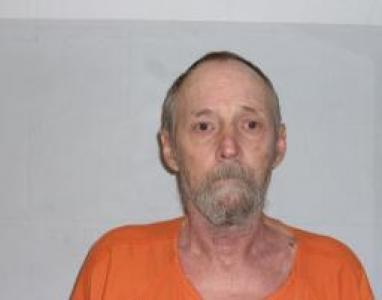 Terrel Deon Lee a registered Sex or Violent Offender of Oklahoma