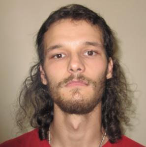 Dakota Steven Hepworth a registered Sex or Violent Offender of Oklahoma