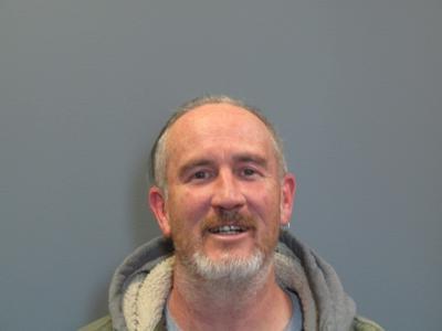 Edmund J Adams a registered Sex or Violent Offender of Oklahoma