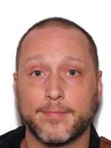 Nathan Mark Jones a registered Sex or Violent Offender of Oklahoma