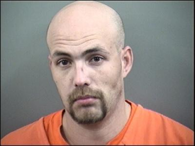 Randy Lewis Lacy a registered Sex or Violent Offender of Oklahoma